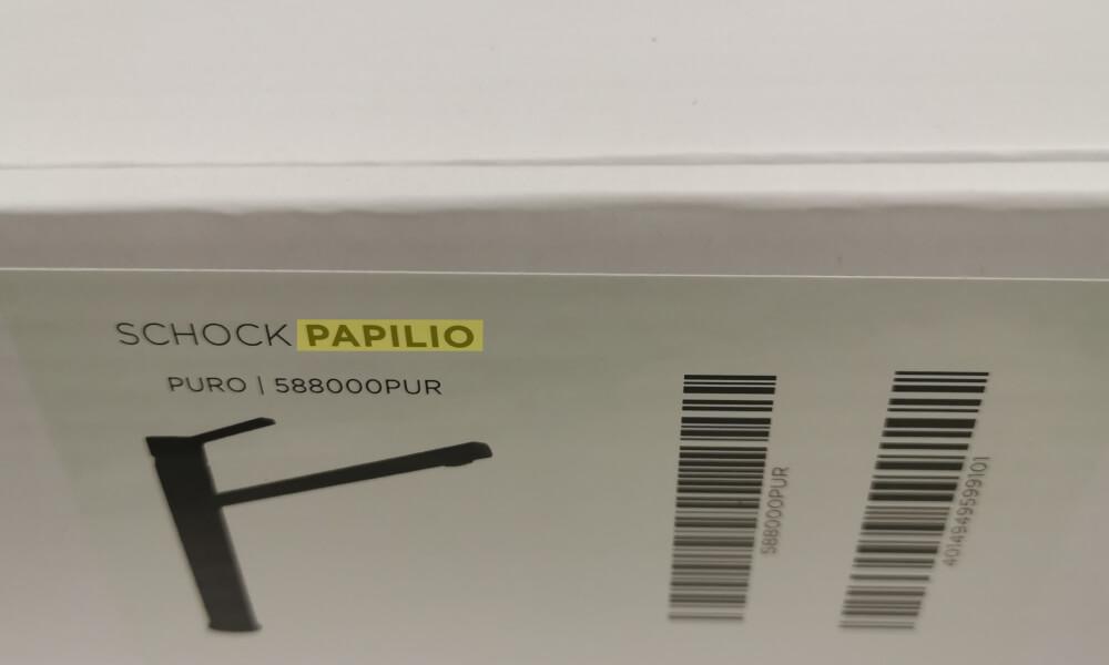 Název výrobku